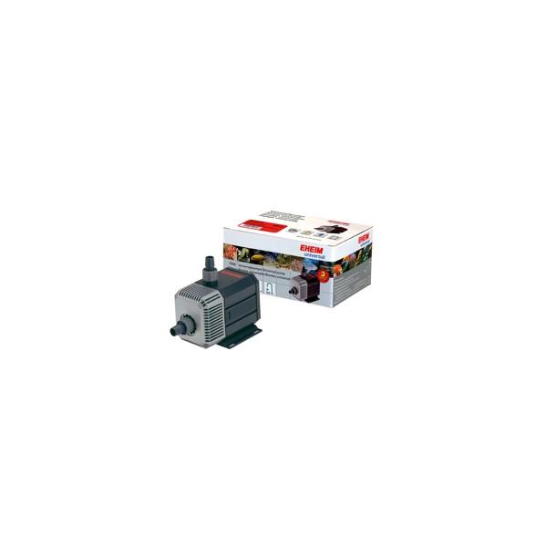 Pompe Interne Externe 1048 600 L H 220v 10w Cable 10m T