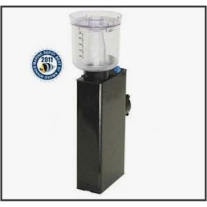 DOC Skimmer 9002 Nano 8W 220v Air:150L/h Aqua - de 200L